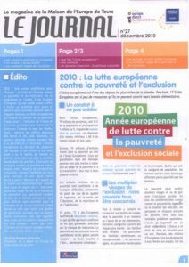 journal_mde_tours_2010-12