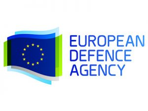 european-defense-agency