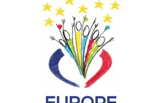 Europe Berry Touraine Logo