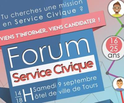 Forum service civique 2017decoupee