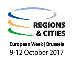 semaine-europeenne-regions-2017
